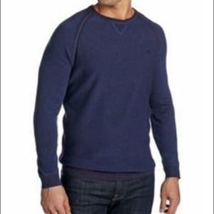 Tommy Bahama Barbados Crewneck Pullover Sweater